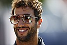 Ricciardo lett a nap versenyzője az Olasz Nagydíjon!