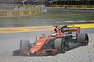 A McLaren készen áll a szakításra a Hondával