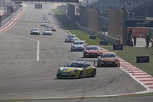 بورشه جي تي 3 الشرق الأوسط أخبار عاجلة بورشه جي تي 3 الشرق الأوسط: فرينز يتطلع للوصول إلى منصة تتويج الجولة الأخيرة في البحرين