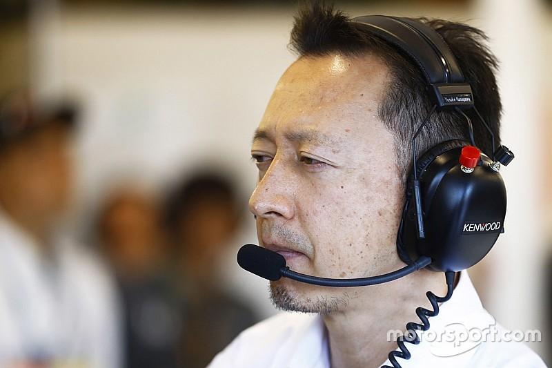 【F1】ホンダ「単気筒では素晴らしい進歩を遂げていたが……」