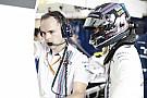 La nueva F1 castiga la inexperiencia