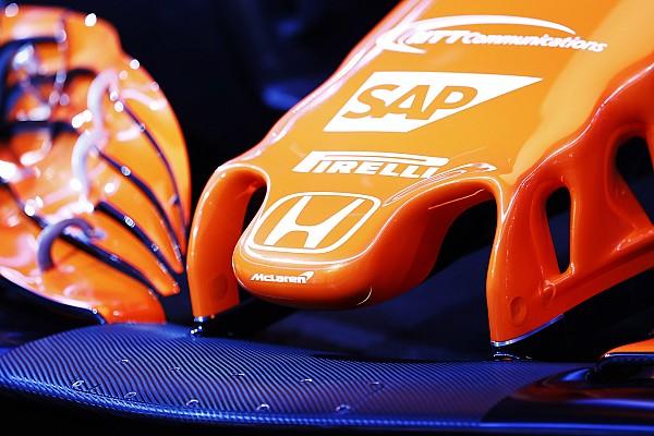 F1 速報ニュース 【F1】ホンダ「昨年のメルセデスに、開幕までには追いつく」