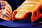 Honda: Ausstieg aus der Formel 1 war nie ein Thema