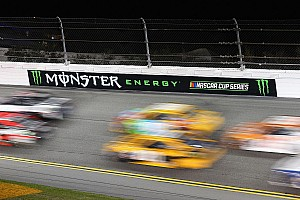 NASCAR Cup Preview Highlighting the changes for 2017 NASCAR season
