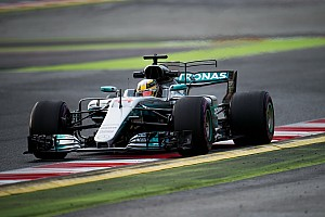 Formel 1 News Niki Lauda