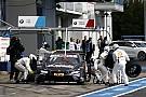 DTM-Saisonrückblick 2017: Neue Herausforderung kalte Reifen