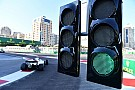 Fórmula 1 La previsión meteorológica para el GP de Azerbaiyán