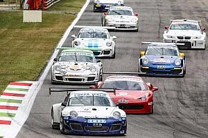 Turismo Gara Coppa Italia: tutte doppiette nel weekend di Monza