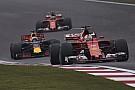 Massa: Ferrari jadi bukti kesuksesan tanpa Newey