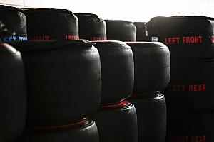 F1 Noticias de última hora Mercedes y Ferrari con diferente estrategia de neumáticos en Austria