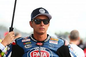 MotoGP Reactions Crutchlow: Van der Mark tak cocok gantikan Rossi