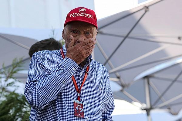 Lauda: idén már nem lehet befogni Hamiltont