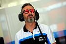WTCC 4度のWTCC王者ミュラー、今季最終戦で限定復帰。ボルボをサポートへ
