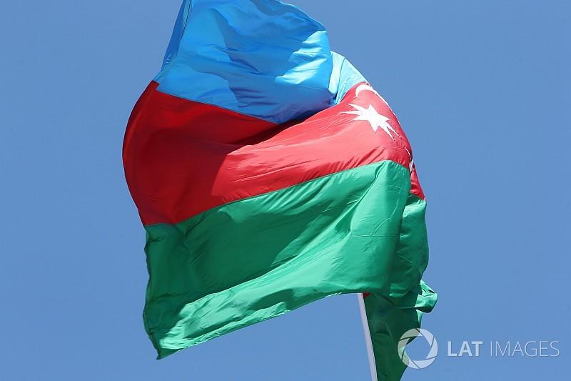¿Cuánto sabes de Bakú y el gran premio antes llamado de Europa?