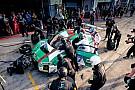 24h Nürburgring 2017: Zwischenstand nach 140 Runden