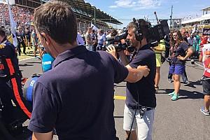 Movistar será la única cadena donde ver el inicio de mundial de F1 y MotoGP