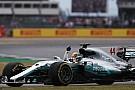 Wolff: Hamilton adil olmayan eleştirilerle daha da güçlendi