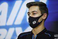 F1: Russell é o favorito para substituir Hamilton; veja cenário