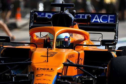 Ricciardo ziet grotere kans op IndyCar-test en race op Bathurst