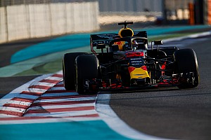 "Red Bull heeft geen interesse in Formule E: ""We zijn racepuristen"""