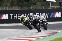 Así te contamos en directo la carrera de MotoGP del GP de Emilia Romagna