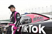 Ryan Vargas Balapan Semusim Penuh bersama JD Motorsports
