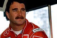 F1 Stories: Nigel Mansell, il Leone d'Inghilterra