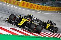 Renault busca la falla de sus radiadores