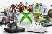 Kiszivárgott a legújabb Game Pass játék Xbox One -ra