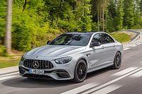 Drámai fizetéscsökkenések várhatók a Daimler vezérigazgatója szerint