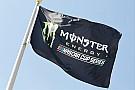 Monster Energy NASCAR Cup Пішов із життя голова гоночної бригади чемпіона NASCAR
