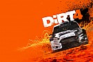 Virtual Review: DiRT 4