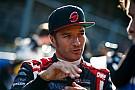 Timo Scheider startet für Schnitzer-BMW im GT-Masters