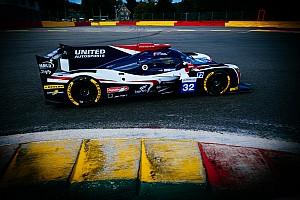 """IMSA Nieuws Brown: """"Alles op alles zetten voor Daytona-zege met Alonso"""""""