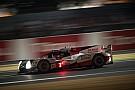 "Le Mans 【ル・マン24h】トヨタ、""偽マーシャル""事件の謝罪を受け入れる"