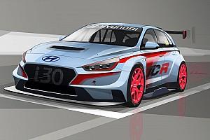 Hyundai i30N TCR, ilk testine Misano 24 saat yarışında çıkacak