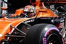 F1 2018: Kein Cockpit für McLaren-Talent Norris