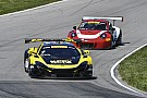PWC Three COTA 60-minute races to determine SprintX championships