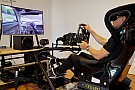Algemeen Analyse: Hoe realistisch is een VR-simulator?