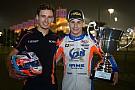 Formula 4 Karting world champion Martins makes single-seater switch
