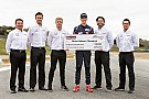 USF2000 Shootout winner Askew aiming for USF2000 title in 2017
