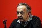 Маркіонне не впевнений щодо шансів Ferrari на титул Ф1