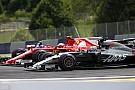 Minardi: Haas qui confirme ses pilotes,