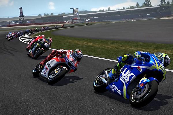 MotoGP Nieuws KNMV ontplooit initiatief voor Dutch eMotoGP Team