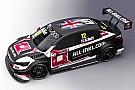 世界房车锦标赛 离开本田,荷夫重返Münnich Motorsport
