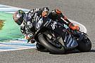 Tes Pramusim Jerez: Kawasaki mendominasi hari pertama