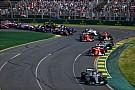 В Формуле 1 появятся дешевые и громкие моторы