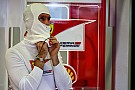 Vettel szerint brutálisan erős lett a Ferrari
