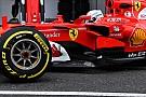 A Ferrari elnöke nem mondott le a 2017-es bajnoki címről