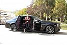 Motor1 Türkiye, Rolls Royce Ghost Black Badge'i sizin için inceledi [VİDEO]